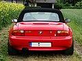 BMWZ3 4Zyl.JPG