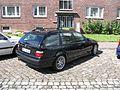 BMW 3 Series Touring E36 (4948046320).jpg