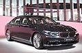 BMW 7 Series (G12).jpg