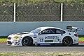 BMW M6 GT3-Team Senkyr Motorsport.jpg