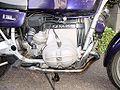 BMW R100R Roadster Motor r.jpg