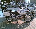 BMW R1200GS.jpg