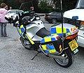 BMW R1200RT Tayside Police.jpg