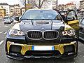 BMW X6 M Hamann Tycoon EVO M - Flickr - Alexandre Prévot (37).jpg