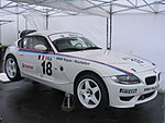 BMW Z4 GT4 Nr18 Oschersleben.jpg