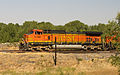 BNSF Locomotive 5168 (8051864112).jpg