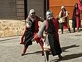 BODAS DE ISABEL DE SEGURA EN TERUEL 1180.jpg
