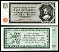 BOH&MOR-5a-Protectorate of Bohemia and Moravia-50 Korun (1940).jpg