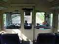 BR Class 101 (Interior) (8773968384).jpg