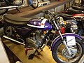 BSA Fury 350 motorcycle.jpg
