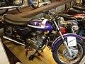 BSA Fury 350 motorcycle.jpg