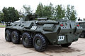 BTR-82A - TankBiathlon14part2-63.jpg