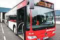 BVR Citaro Regiobus.jpg