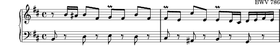 BWV 786 Incipit.png