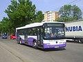 B 41639-1 (9492154829).jpg