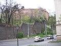 Bašta nad Strakovou akademií.jpg