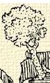 Babérfa (heraldika).PNG