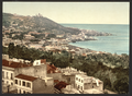 Babel-Oued from Casbah, Algiers, Algeria WDL2453.png