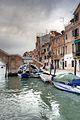 Back to Venice - Venice, Italy - April 18 2014 03.jpg