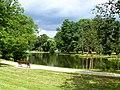 Bad Homburg – Kurpark - panoramio (4).jpg