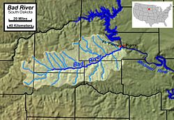 Bad River South Dakota Map 1.jpg