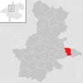 Bad Schallerbach im Bezirk GR.png