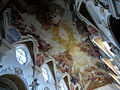 Bad Schussenried Kloster Schussenried 104.JPG