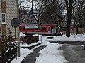 Bad Steben - panoramio - Edijs Millers.jpg