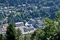 Bad Wildbad (Sommerberg-Hotel) 04 ies.jpg
