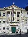 Baden, Rathaus.jpg