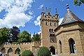 Baden-Württemberg Burg Hohenzollern 06.jpg