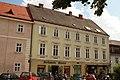 Baden 9295.jpg