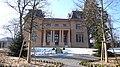 Baden Villa Hahn 3.jpg
