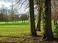 Badgemore Park Golf Club - geograph.org.uk - 1067197.jpg