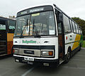 Badgerline PWS492S (6199808775).jpg