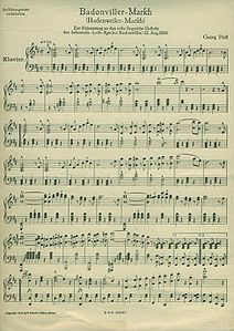 Badonviller Marsch Piano Reduction.jpg