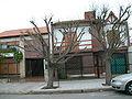 Bahía Blanca- casas.jpg