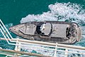 Bahamas Cruise - boats - June 2018 (2095).jpg