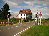 Bahnübergang Günhoven.jpg