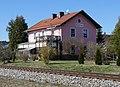 Bahnhof Buch (Inn) Empfangsgebäude 2020.jpg
