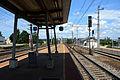 Bahnhof Haiding Bahnsteig 2 3 002.JPG