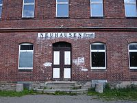 Bahnhof Neuhausen (Erzgeb) 2.jpg