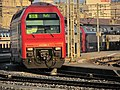 Bahnhof Rapperswil - ZVV S5 - Seedamm (Gleis 4) 2011-11-16 15-52-49 (SX230HS).JPG