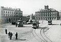 Bahnhofsvorplatz Ulm 1904.jpg