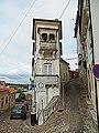 Baixa de Coimbra - panoramio.jpg