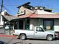 Baja California (21064070635).jpg