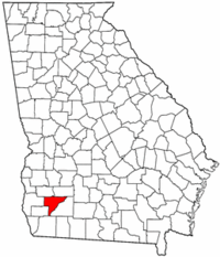 Baker County Georgia.png