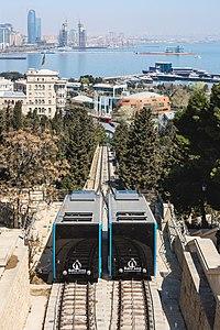 Baku Funicular.jpg