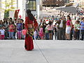 Baladi - place des Festivals 05.jpg