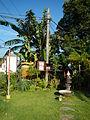 Balayan,Batangasjf0300 13.JPG